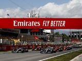 Mercedes thinks Bottas's poor Spanish GP start wasn't F1 car issue