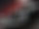 Hamilton: Vettel Singapore GP practice near-miss 'rookie error'