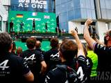Five winners and five losers from F1's Hungarian Grand Prix