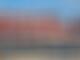 Dutch GP: Race team notes - Williams