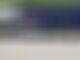 Hamilton sees progress but not Red Bull overhaul
