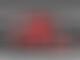 A decade of braking progress