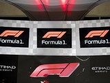 New Formula 1 logo divides fan opinion