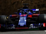 Brendon Hartley would 'love to tell the story' of STR exit
