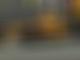 Palmer: Nasr deserves grid drop for clash