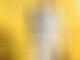 Rosberg fastest to award