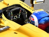 Palmer: Lazy drivers will be tested in 2017