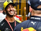 Ricciardo ready for Monaco challenge