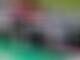 Kubica fastest as second test gets underway