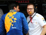 F1 needs public acceptance before 2020 season can begin – Seidl