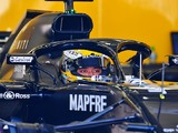 """Alpine: Zhou represents China's only F1 hope for """"next 15-20 years"""""""