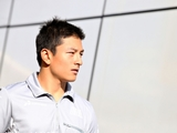 Haryanto loses Manor race-seat