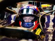 United States Grand Prix: Daniil Kvyat retained by Toro Rosso
