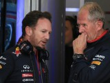 Red Bull threaten to quit F1 over current regulations