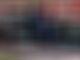 Hamilton seizes Hungary pole with Verstappen third