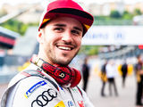 Daniel Abt joins NIO 333 Formula E team
