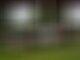 Alfa Romeo presents tweaked Italian GP livery