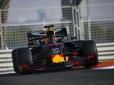 Red Bull has nothing to fear about cost cap - Horner