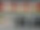 It's not Mercedes' job to make F1 entertaining - Niki Lauda