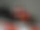 Ferrari announces deal with three Mexican sponsors