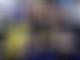 Hamilton: Rossi ride-swap will be surreal