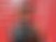 Daniel Ricciardo: Kimi Raikkonen move critical for podium
