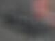 Mercedes bring engine upgrade to Canada