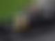 Doornbos: Red Bull acted to keep Verstappen