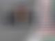 """Ricciardo has no explanation for """"grim"""" Portimao Q1 exit"""