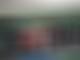 Schumacher wins F3 title