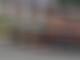 Ferrari engine's for Red Bull is nonsense - Mateschitz