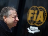 Mosley adviser to stand for FIA presidency?