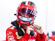 Leclerc not setting 'particular target' for Ferrari F1 debut
