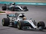 Mercedes Formula 1 team's finances explained