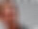 Romain Grosjean: Haas needs to improve VF-19 reliability