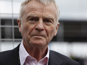 Former FIA president Max Mosley dies, aged 81