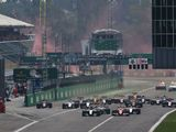 New owners outline vision for F1