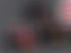 Vettel: Qualifying undoing of shot at win in Spain