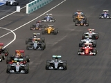 Sports minister queries Sepang's F1 value