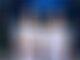 Albon gets F1 return with Williams, Latifi stays for 2022