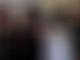 Ricciardo: I wouldn't be Massa's team-mate in Brazil!