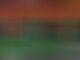 Sebastian Vettel: Max Verstappen still a bit jumpy under braking