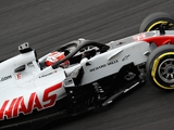 'Ugly Halo could cause problems at Eau Rouge'