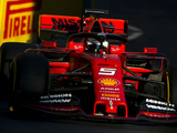 Schumacher: Ferrari face win or bust in Barcelona