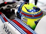 Massa 'a very stable and dependable guy' for Williams - Lowe