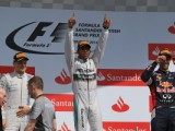 Silverstone discounted ticket sale an 'overwhelming success'