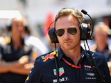 Horner hints at Aston Martin partnership