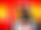 Kimi Raikkonen to Sit Out Italian Grand Prix Due to COVID-19