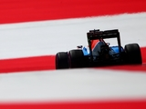 Fitzpatrick: Brazilian GP result sealed Manor's fate