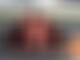 Sebastian Vettel On Top At Spa In First Practice